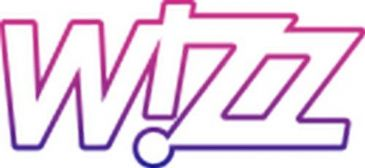 Wizz Air  (Hungary) (2015 - )